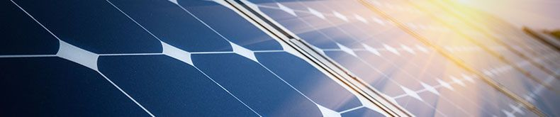 State-of-the-Art Solar Power Systems for Homes